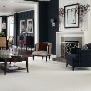 Nice white carpet | Midway Carpet Distributors