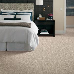 New carpet for bedroom | Midway Carpet Distributors
