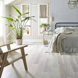 Bedroom flooring   Midway Carpet Distributors