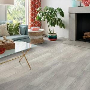 Camargo-Oak-Rigid-Core-Silver-Dollar   Midway Carpet Distributors