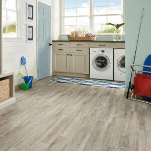 Century-Barnwood-Luxury-Vinyl-Tile   Midway Carpet Distributors