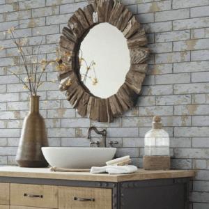 Classic-Brick-Shaw-Tile | Midway Carpet Distributors