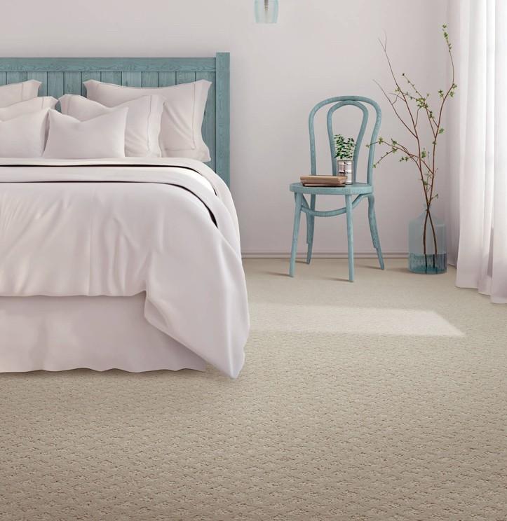 Bedroom carpet   Midway Carpet Distributors
