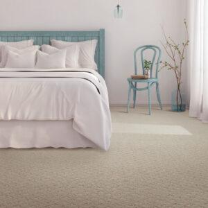 Bedroom carpet | Midway Carpet Distributors