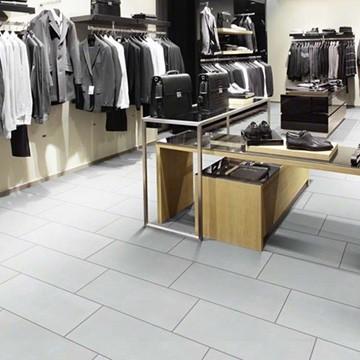 Commercial place floorig | Midway Carpet Distributors