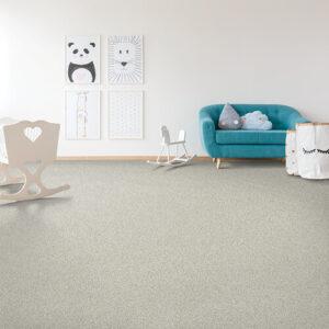 Comfortable carpet | Midway Carpet Distributors