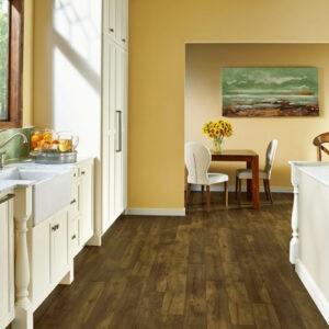 Farmhouse-Plank-Luxury-Vinyl-Tile   Midway Carpet Distributors