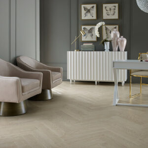 Fifth-Avenue-Oak-flooring | Midway Carpet Distributors