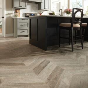 tile kitchen | Midway Carpet Distributors