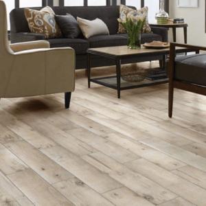 Harvest-Shaw-Tile | Midway Carpet Distributors