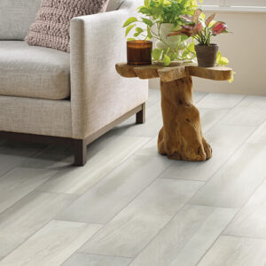 Heirloom flooring | Midway Carpet Distributors