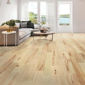Highlands-Ranch flooring   Midway Carpet Distributors