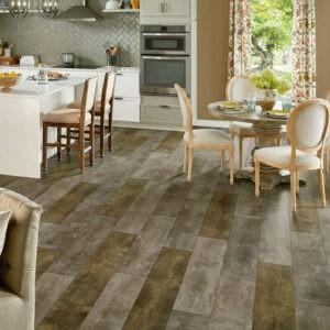 Homespun-Harmony-Luxury-Vinyl-Tile   Midway Carpet Distributors