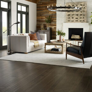 Key west hardwood flooring | Midway Carpet Distributors