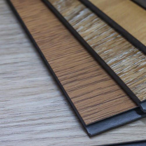 vinyl products | Midway Carpet Distributors