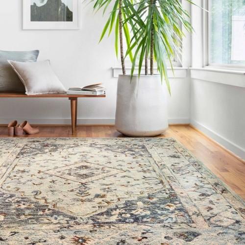 Brown rug | Midway Carpet Distributors