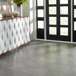 Mineral Mix flooring   Midway Carpet Distributors