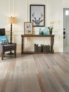 Mixed-Species-Engineered-Hardwood | Midway Carpet Distributors