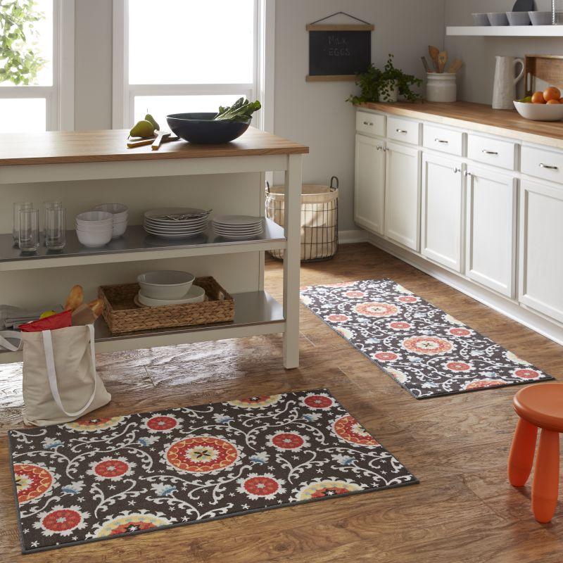 kitchen area rug | Midway Carpet Distributors