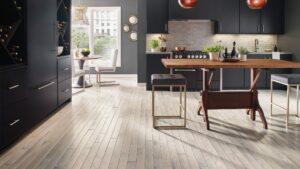 Oak-Solid-Hardwood | Midway Carpet Distributors