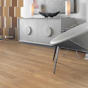 Flooring | Midway Carpet Distributors