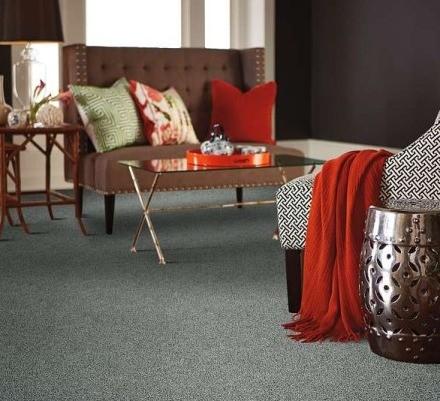 Carpet flooring   Midway Carpet Distributors
