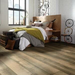 Shaw_Landmark_maple | Midway Carpet Distributors