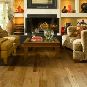 Shaw_rustic_touch | Midway Carpet Distributors