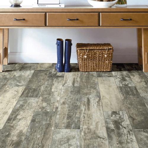 dark tile | Midway Carpet Distributors