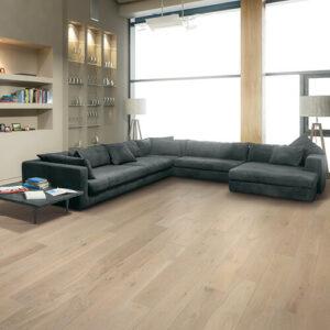 Modern living room flooring   Midway Carpet Distributors