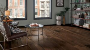 Walnut-Engineered-Hardwood | Midway Carpet Distributors