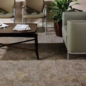 america-olean-tile | Midway Carpet Distributors