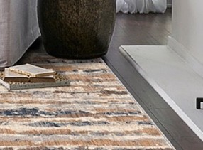 Area Rug design | Midway Carpet Distributors