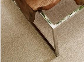 Carpet flooring | Midway Carpet Distributors