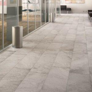 daltile consulate | Midway Carpet Distributors