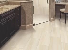 Luxury vinyl flooring | Midway Carpet Distributors