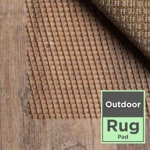 Rug pad | Midway Carpet Distributors