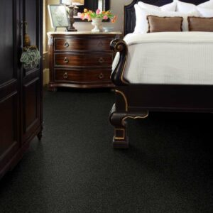Dark colored carpet | Midway Carpet Distributors