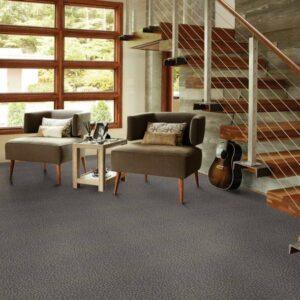 Gray carpet | Midway Carpet Distributors
