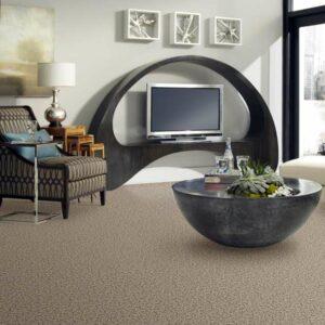 Tan carpet | Midway Carpet Distributors