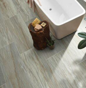 tile-sanctuary-bathroom-tile | Midway Carpet Distributors
