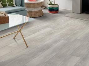 Tile Stone flooring | Midway Carpet Distributors