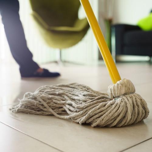 tile cleaning   Midway Carpet Distributors