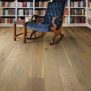 wide_plank | Midway Carpet Distributors