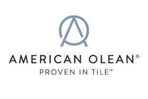 American Olean Proven In tile | Midway Carpet Distributors