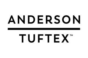 Anderson Tuftex   Midway Carpet Distributors