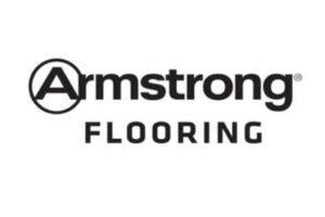 Armstrong Flooring | Midway Carpet Distributors