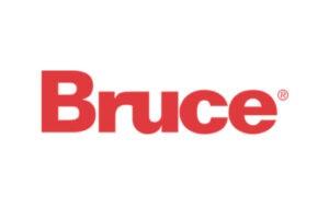 Bruce   Midway Carpet Distributors