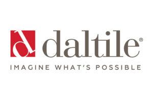 Daltile imagine whats Possible | Midway Carpet Distributors