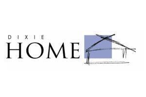Dixie Home   Midway Carpet Distributors